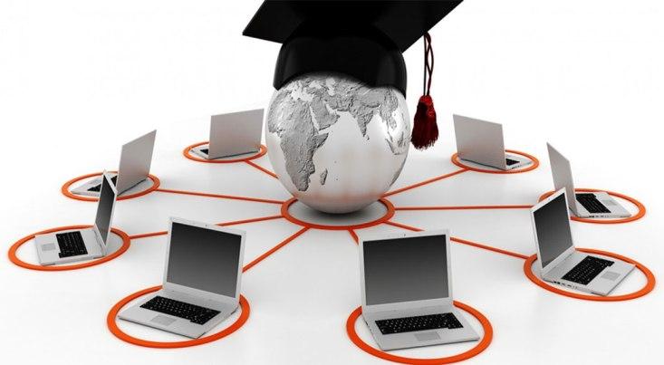 University Management System