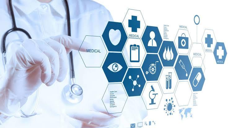 Hospital management system 2