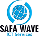 Safawave ICT Services